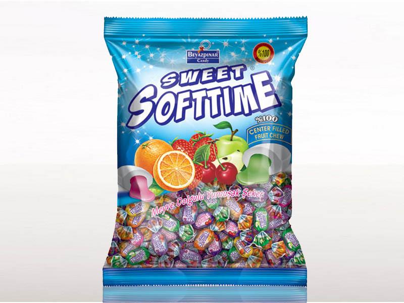 labudovic-bombone-SOFTTIME 500g