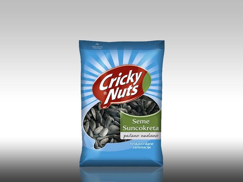 labudovic-cricky-nuts-cricky-suncokret-neslani-40g