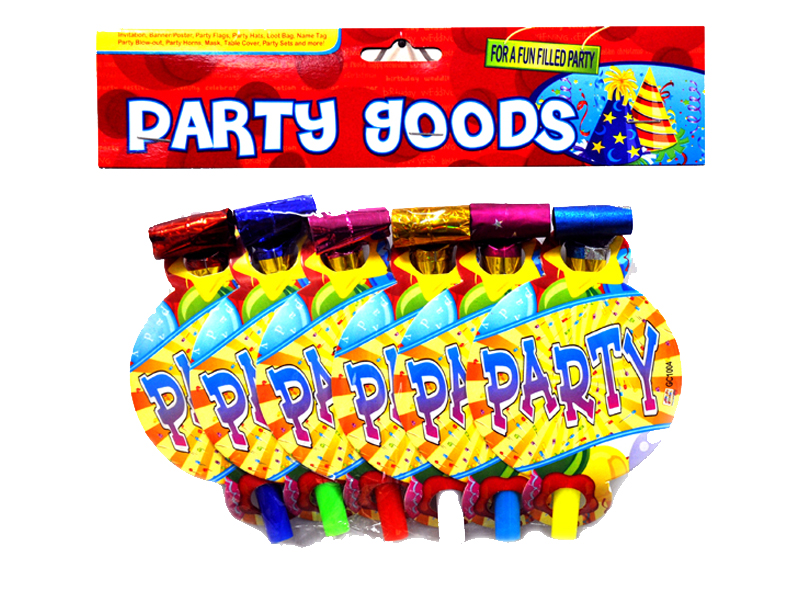labudovic-party program eng-Birthday Whistle With A Tongue PARTY 6-1