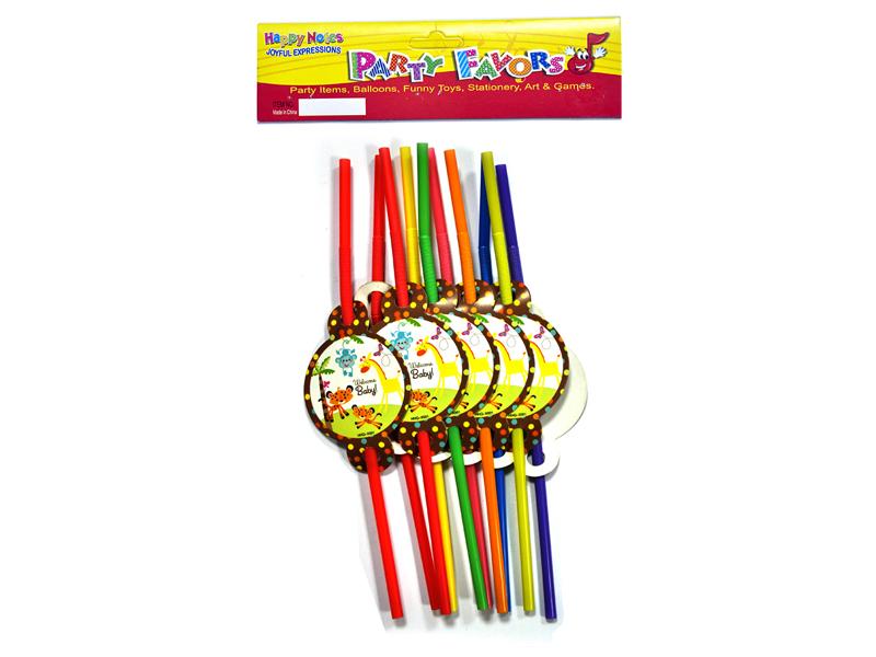 labudovic-party program eng-Birthday Straw 12-1