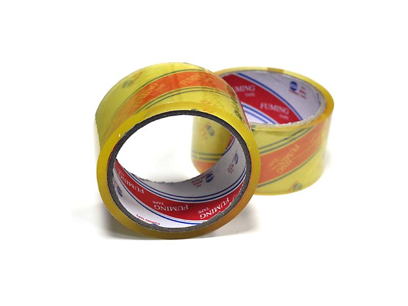 labudovic-selotejp trake eng-Duct Tape 48x50 Piece