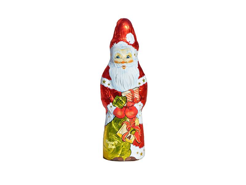 labudovic-novogodisnji program eng-Santa Claus 40g