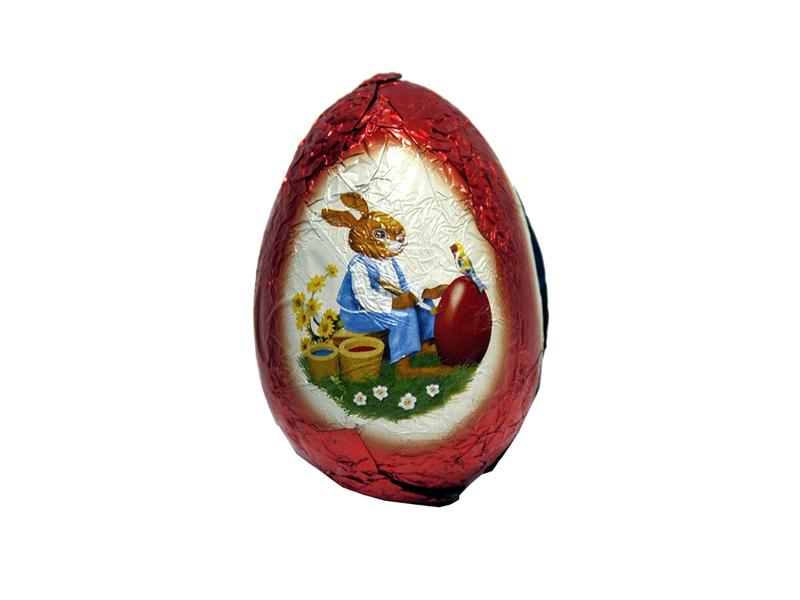 labudovic-uskrsnji program eng-Egg Cocoa Cream Figure 25g