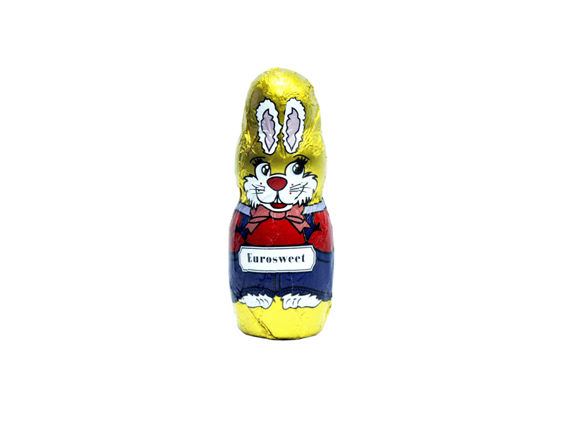 labudovic-uskrsnji program eng-Rabbit Cocoa Cream Figure 10g