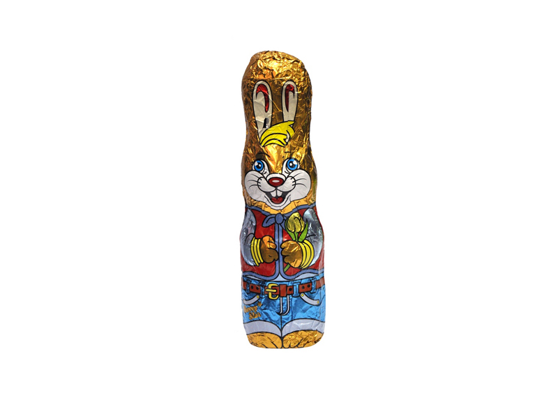 labudovic-uskrsnji program eng-Rabbit Cocoa Cream Figure 40g