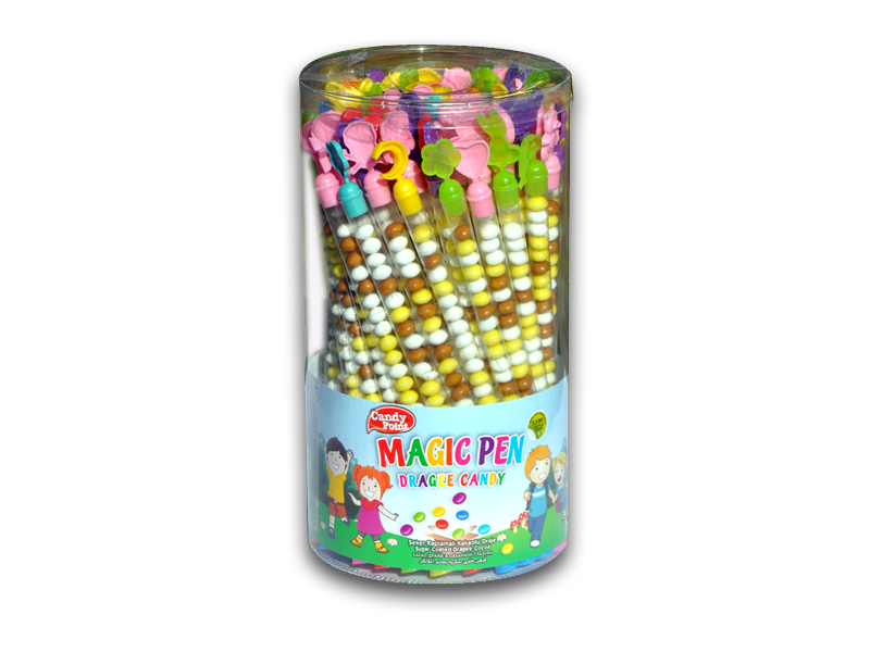 labudovic-cokoladne bombone eng-Candy Point MAGIC PEN