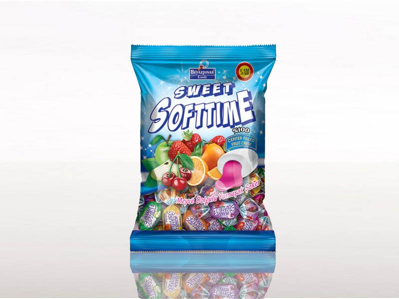 labudovic-bombone eng-SOFTTIME 90g
