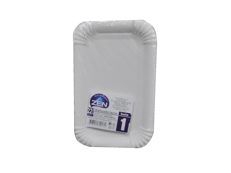 labudovic-zen program eng-ZEN Cardboard Saucer T-1