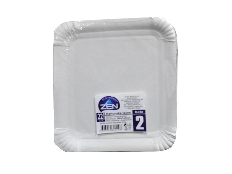 labudovic-zen program eng-ZEN Cardboard Saucer T-2