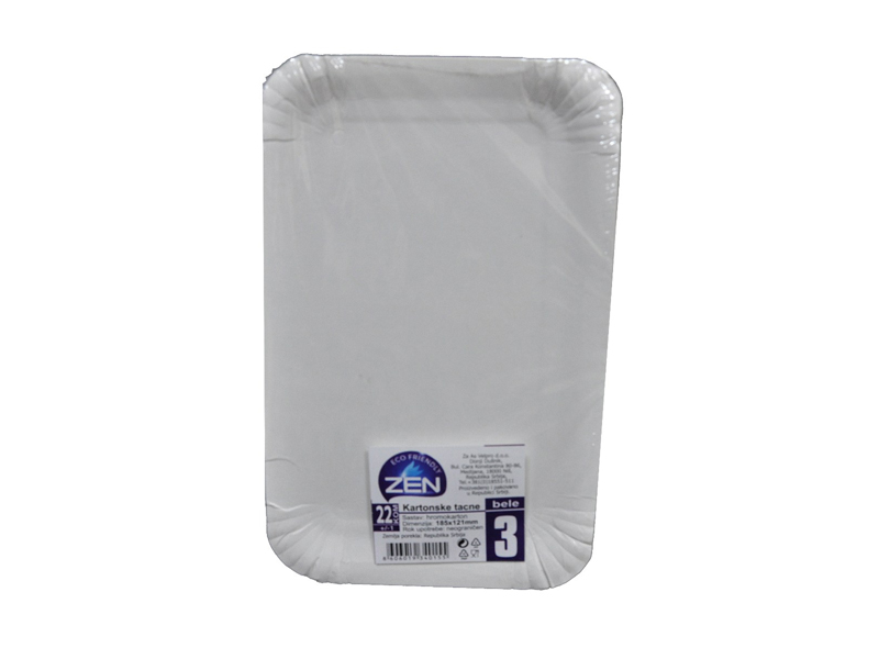 labudovic-zen program eng-ZEN Cardboard Saucer T-3