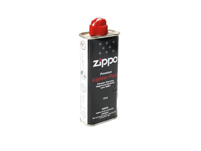 labudovic-upaljaci i sibice eng-Zippo Gasoline Original