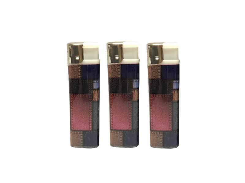 labudovic-upaljaci i sibice eng - eletronic lighters