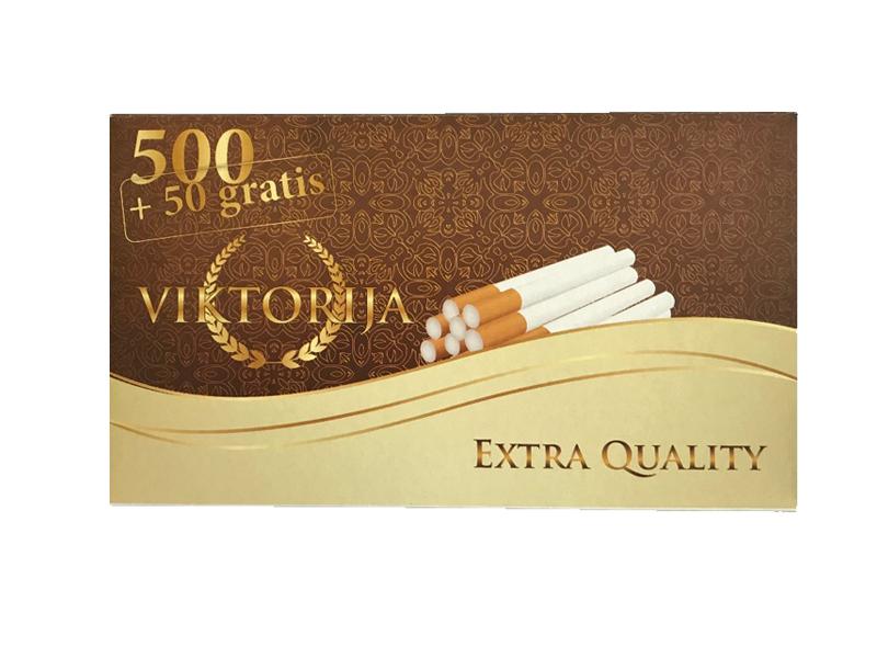 labudovic-filter papir za cigarete-filter papir za cigarete viktorija 500+50 gratis