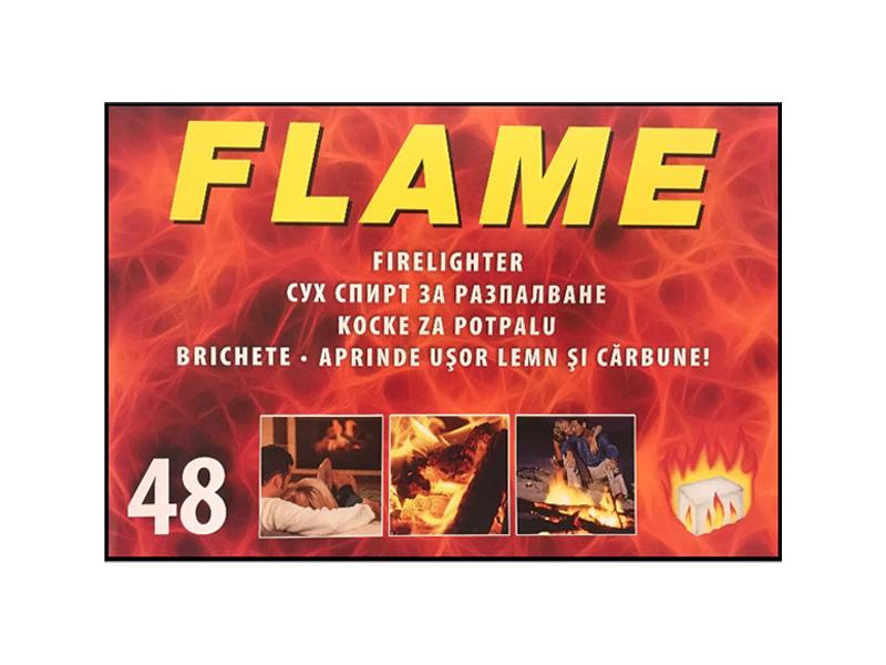labudovic-flamat-kocke za potpalu flame