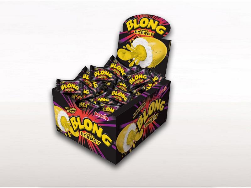 labudovic-lizalice i zvake eng-blong energy chewing gum 5g