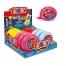 labudovic-toybox-Toy Box žvake metar + tetovaža + 3D sličica 35g 1-12 copy