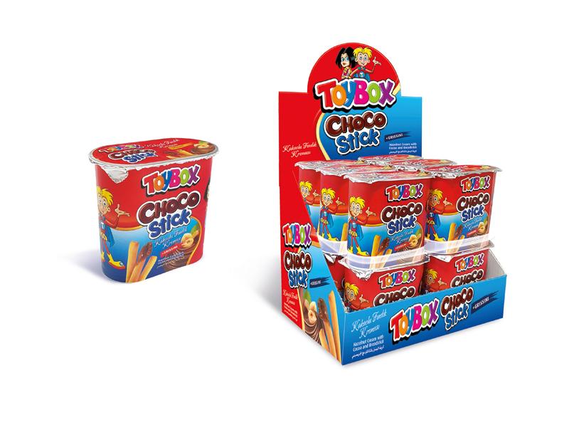 labudovic-toybox-Toy Box Choco Stick 56g 1-12 copy