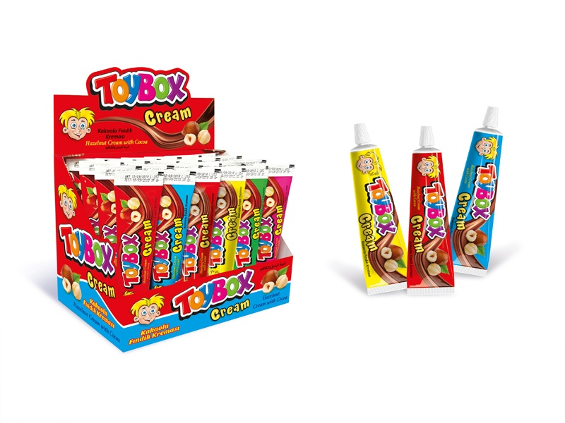 labudovic-toybox-Toy Box Cream kakao krem sa lešnikom 22g 1-24 copy