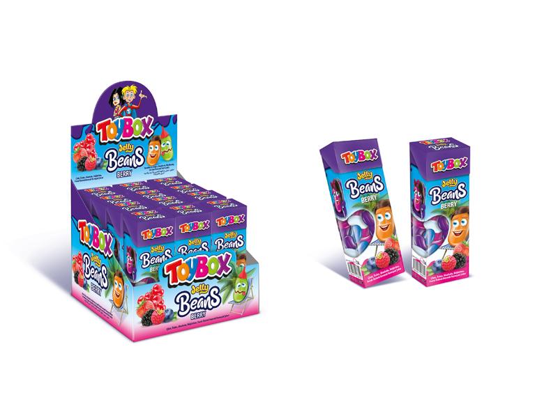 labudovic-toybox-Toy Box Jelly Beans Berry 30g 1-12