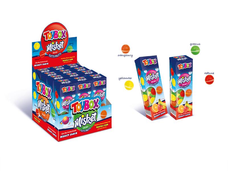 labudovic-toybox-Toy Box Misket Tutti Frutti 25g 1-12