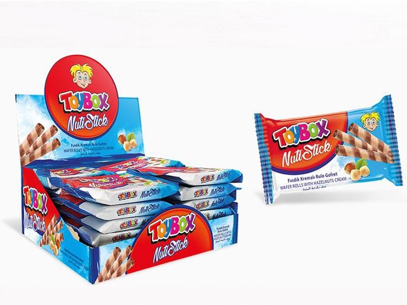 labudovic-toybox-Toy Box Nuti Stick wafer rolls lešnik 20g 1-24