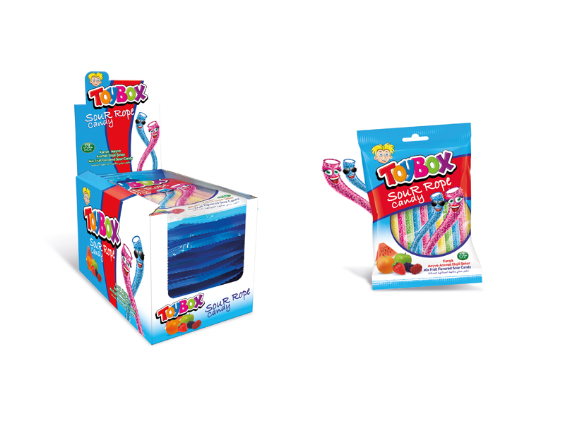 labudovic-toybox-Toy Box Sour Rope Candy 80g 1-12