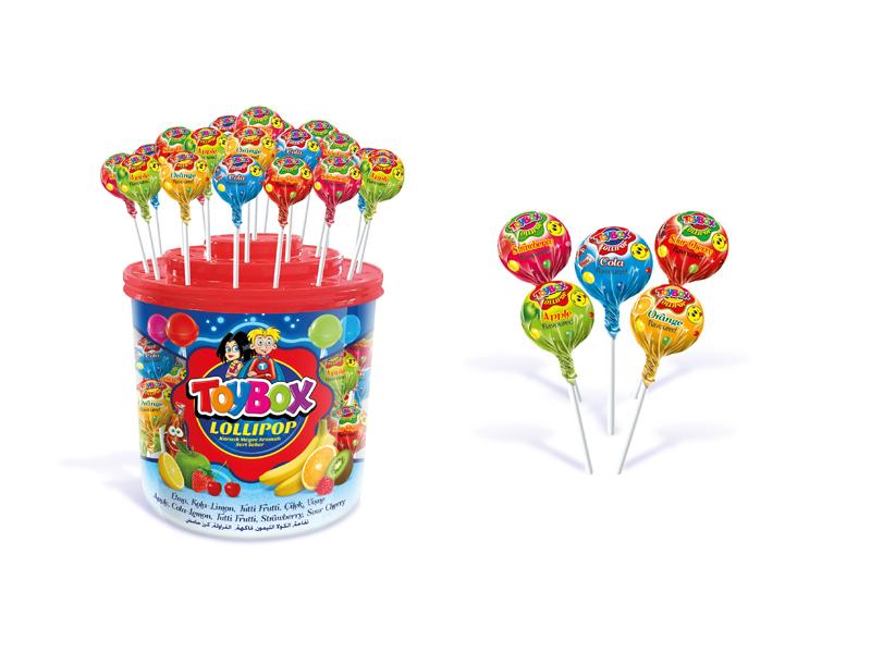 labudovic-toybox-Toy Box voćna lizalica 11g 1-100